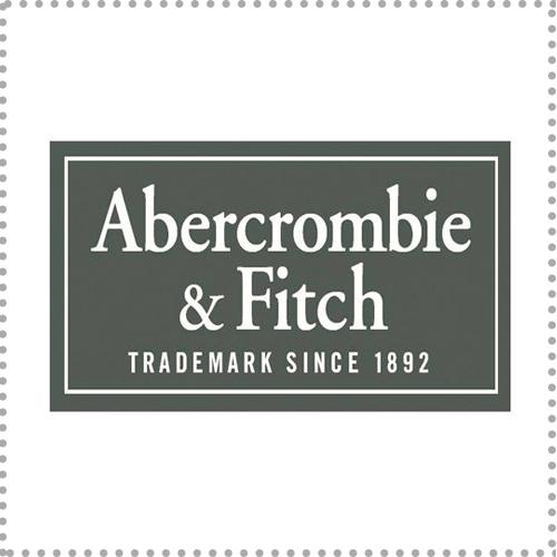 abercrombie & fitch kinderkleding