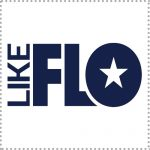Flo kinderkleding