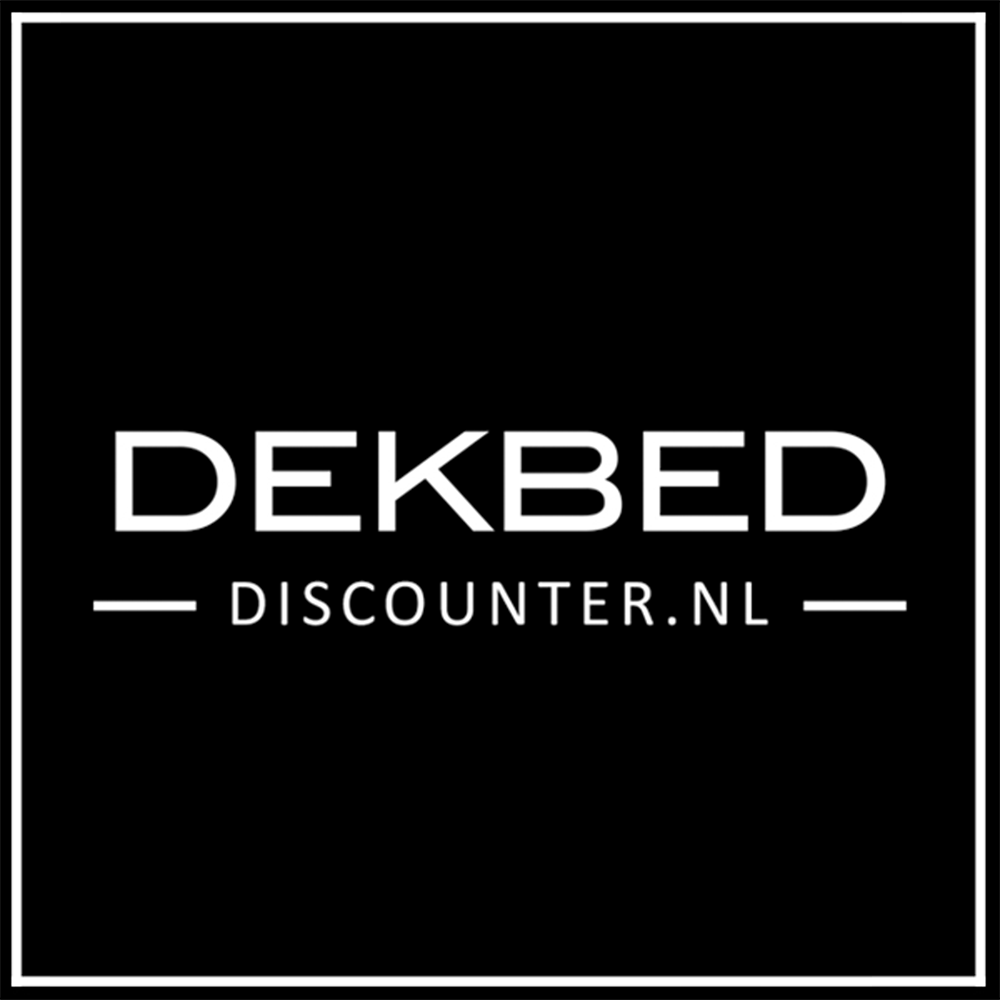 dekbed www.kidsenco.nl