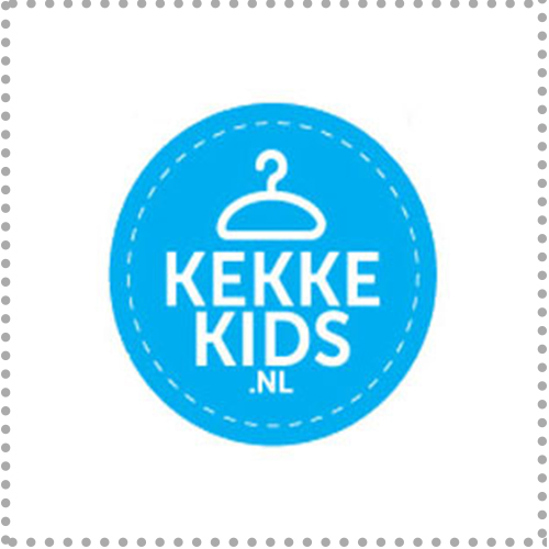 kekkekids merkkleding kinderkleding www.kidsenco.nl