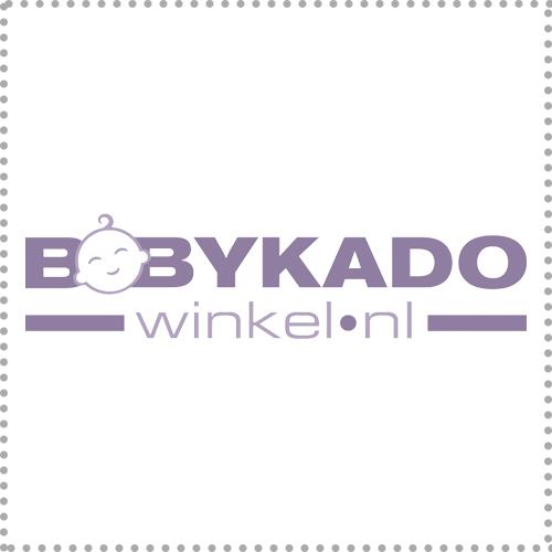 babykadowinkel.nl kraamkado kadootjes