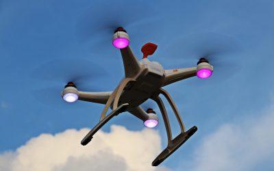 TOP RC – Modelbouw, Drones