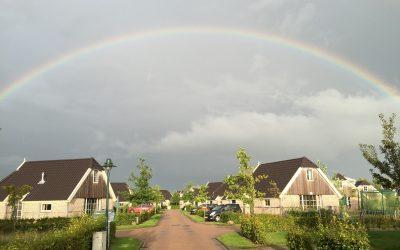 Leukste vakantieparken in Nederland met kinderen